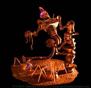 Sculpture-forge-alien_02