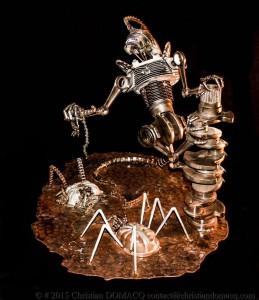 Sculpture-forge-alien_03