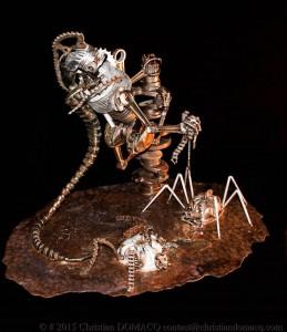 Sculpture-forge-alien_07
